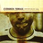 Evergreen Terrace, Writer's Block