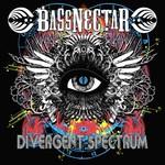 Bassnectar, Divergent Spectrum