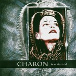 Charon, Tearstained