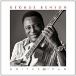 George Benson, Guitar Man