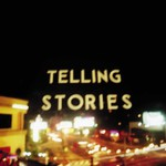 Tracy Chapman, Telling Stories