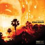 Ryan Adams, Ashes & Fire mp3