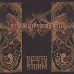Die Apokalyptischen Reiter, Riders on the Storm