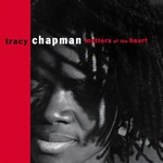 Tracy Chapman, Matters of the Heart