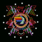 Hawkwind, In Search of Space mp3