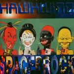 Hawkwind, Spacebrock mp3