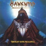 Hawkwind, Choose Your Masques mp3