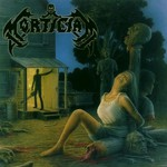 Mortician, Chainsaw Dismemberment