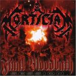 Mortician, Final Bloodbath Sessions