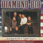 Diamond Rio, All American Country