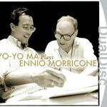 Ennio Morricone, Yo-Yo Ma Plays Ennio Morricone