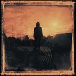Steven Wilson, Grace For Drowning mp3
