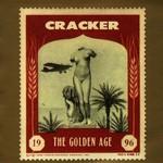 Cracker, The Golden Age