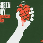 Green Day, American Idiot mp3