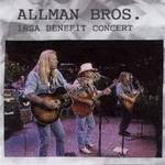 The Allman Brothers Band, IRSA International Rett Syndrome Association