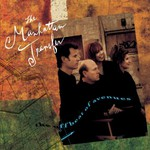 The Manhattan Transfer, The Offbeat of Avenues mp3