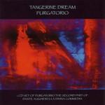 Tangerine Dream, Purgatorio mp3