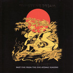 Tangerine Dream, The Endless Season mp3