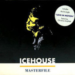 Icehouse, Masterfile