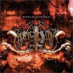 Marduk, World Funeral
