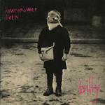 Lawnmower Deth, Billy mp3