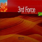 3rd Force, Force of Nature mp3