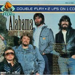 Alabama, Country Side of Life mp3
