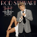 Rod Stewart, Stardust... The Great American Songbook, Volume III mp3