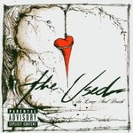 The Used, In Love and Death