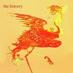 The Bravery, The Bravery
