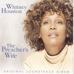 Whitney Houston, The Preacher's Wife mp3