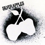 Silver Apples, Silver Apples / Contact