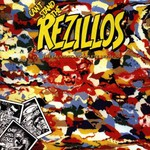 The Rezillos, Can't Stand the Rezillos