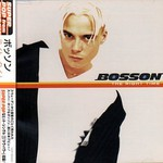 Bosson, The Right Time