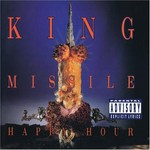 King Missile, Happy Hour mp3