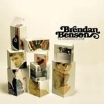 Brendan Benson, The Alternative to Love