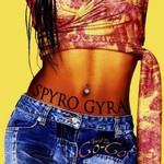 Spyro Gyra, Good to Go-Go