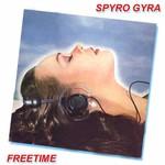 Spyro Gyra, Freetime
