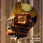 Myslovitz, Happiness Is Easy