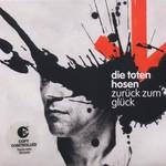 Die Toten Hosen, Zuruck zum Gluck mp3