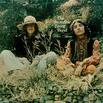 The Incredible String Band, Wee Tam