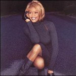 Whitney Houston, My Love Is Your Love mp3