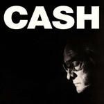 Johnny Cash, American IV: The Man Comes Around mp3
