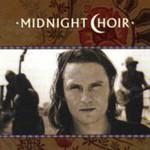 Midnight Choir, Midnight Choir