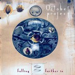 October Project, Falling Farther In mp3