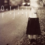 October Project, October Project mp3