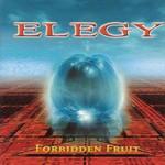 Elegy, Forbidden Fruit