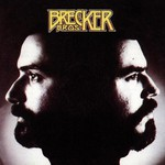 The Brecker Brothers, Brecker Bros.