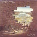Spyro Gyra, Breakout