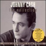 Johnny Cash, The Collection-Folsom Prison San Quentin and America (CD1) mp3